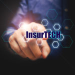 Insurance and Technology: Insurtech