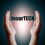 Application of the InsurTech in the Insurance Industry