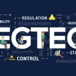 Regtech: Regulatory Compliance Technology