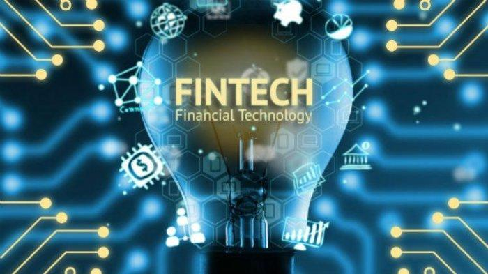 FinTech, a key enabler for financial services in India