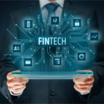 Fintech in the USA