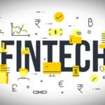 The Future of Fintech in Banking
