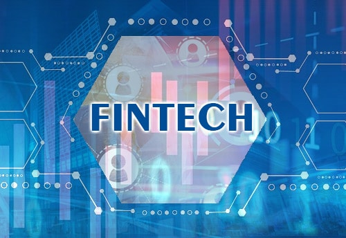 Productivity Potential from Fintech