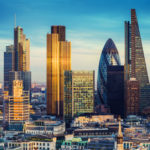 UK and London as a fintech hub