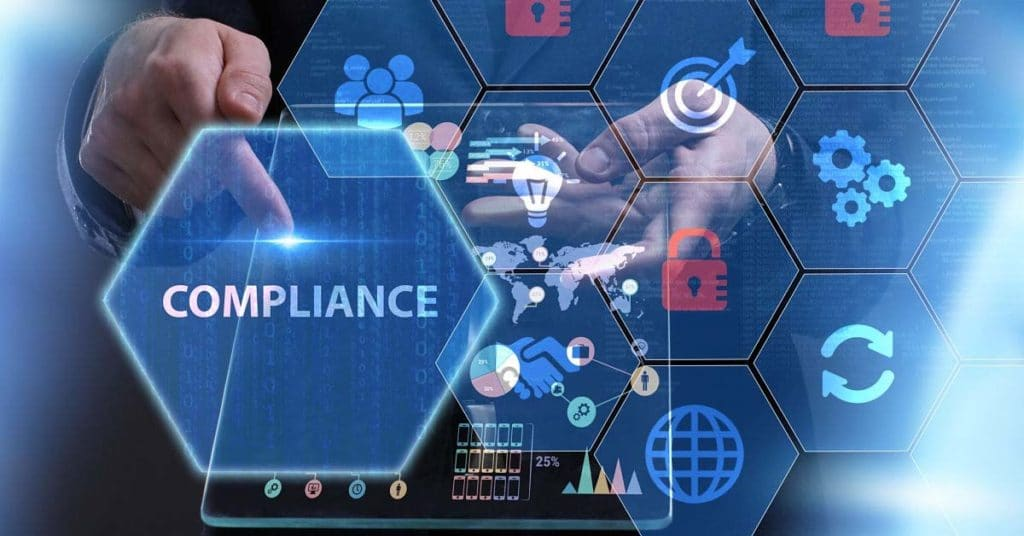 How can RegTech create value for clients and their customers?