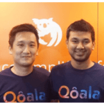 Indonesian InsurTech Qoala raises $13.5M to grow its insurance platform