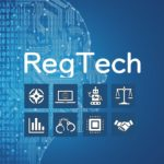 RegTech deals you may have missed in March