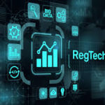 How the coronavirus has affected the RegTech industry