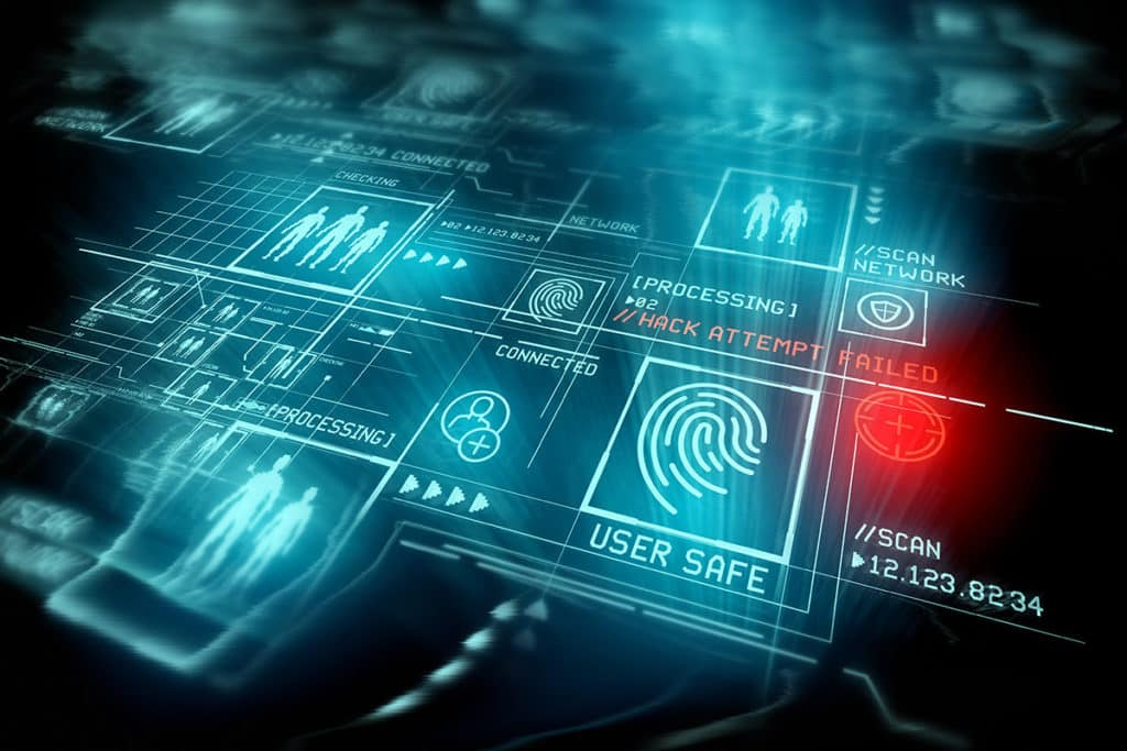 Tracking Demand for Biometrics in Payments