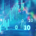Powering new features in financial technology