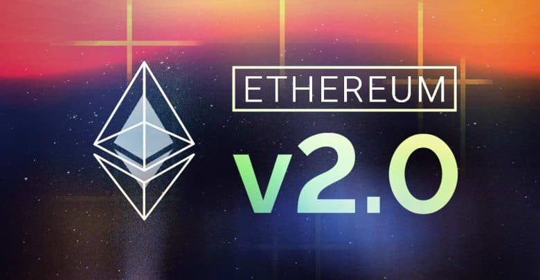 Vitalik Buterin Says Ethereum 2.0 Issuance Will Be 2 Million per Year at Most