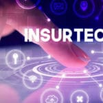 What Is Insurtech?